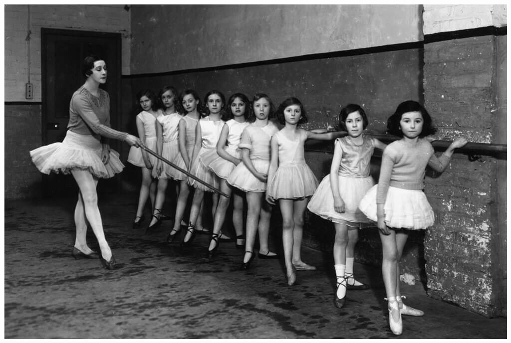 russian-ballet-tamara-karsavina-en-una-imagen-de-1932-2
