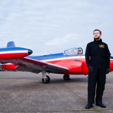 Сергей Сторм: «Я могу взять самолет и улететь куда глаза глядят»