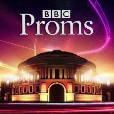 BBC Proms: Как и что слушать в этом году