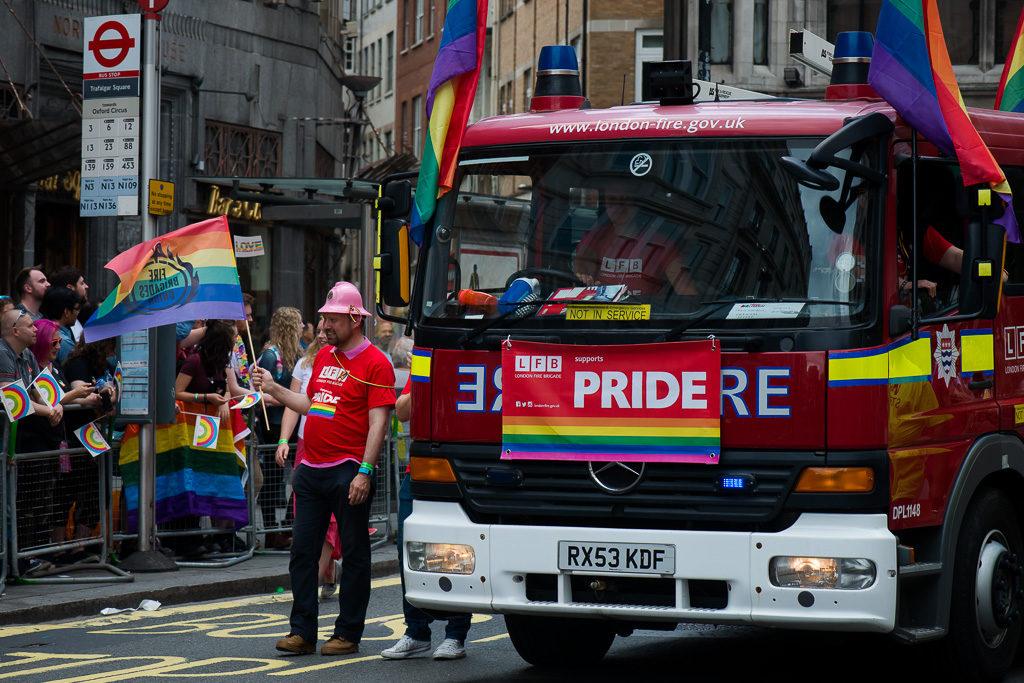 pride (41 of 67)