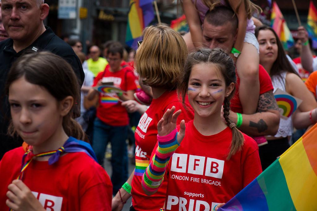 pride (44 of 67)