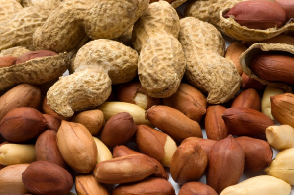 peanut-allergy-2