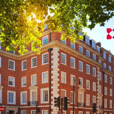 Как меняются цены на рынке недвижимости