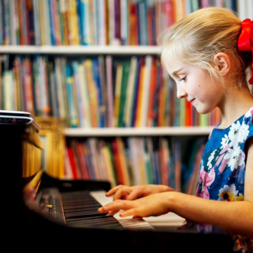 Домашнее обучение: почему, зачем и как