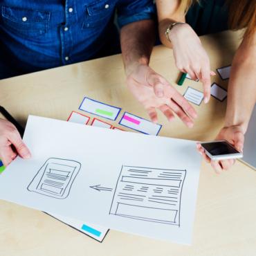 Как сделать хороший сайт, если у вас не очень много денег?