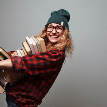 Академические пробники: как учиться в Лондоне бесплатно