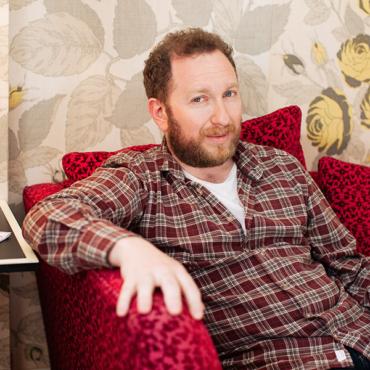 Михаил Зельман: Я в Москве все продал и переехал в Лондон