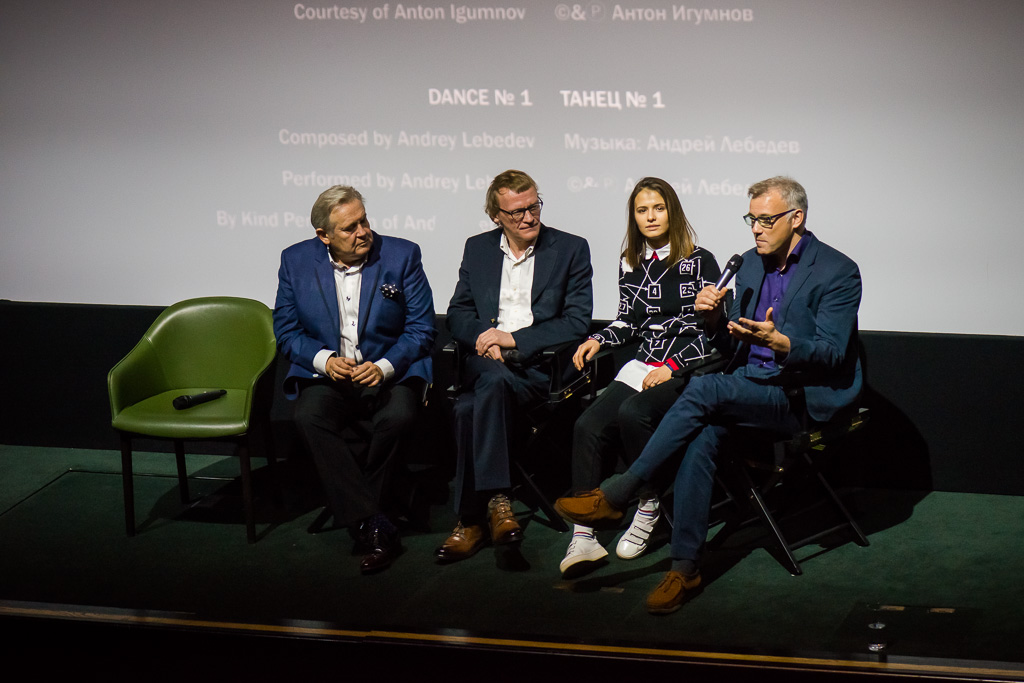 filmweek-2-of-24