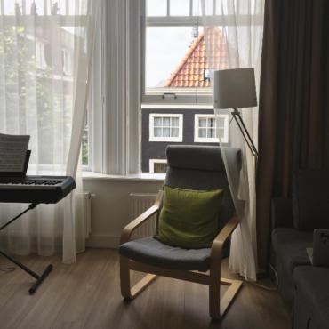 Чувствуйте себя как дома: обустройство квартиры и сервисы для настоящих лондонцев