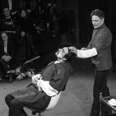 Почему нам понравилась «Женитьба Фигаро» русского театра в Лондоне