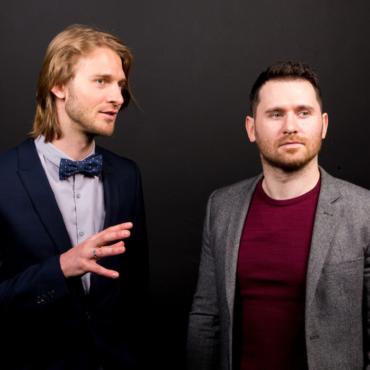 Kino-Mo. Как белорусский стартап заработал первые 4 миллиона