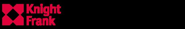 kfranlogo