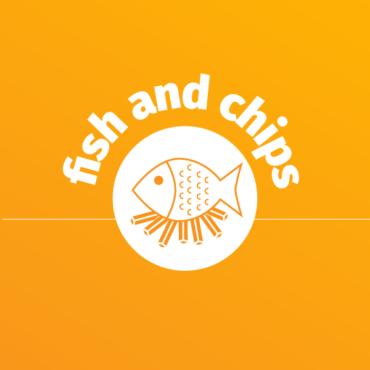 Английские вкусняшки. Выпуск №1: Fish and Chips