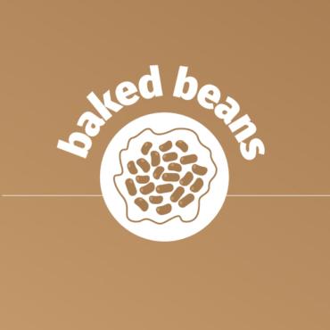 Английские вкусняшки. Выпуск №2: Baked Beans