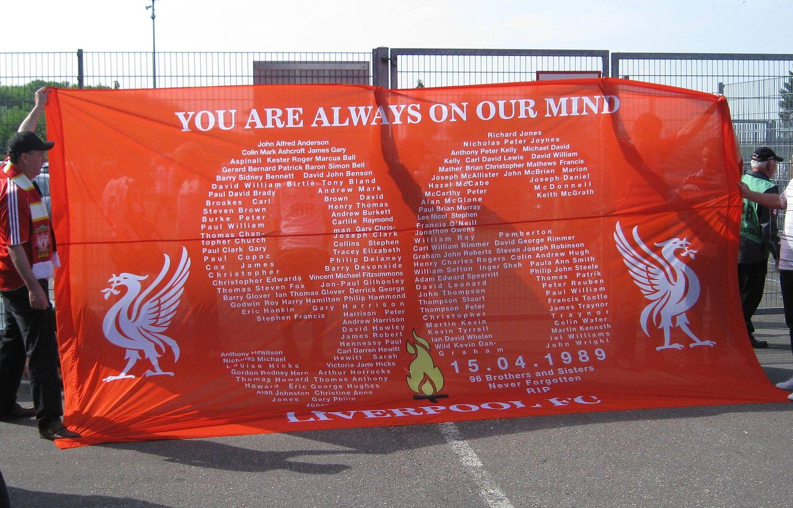 Hillsborough_anniversary