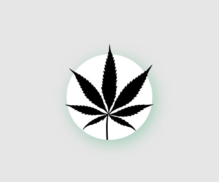 Где официально разрешено курить марихуану магазины марихуаны в праге