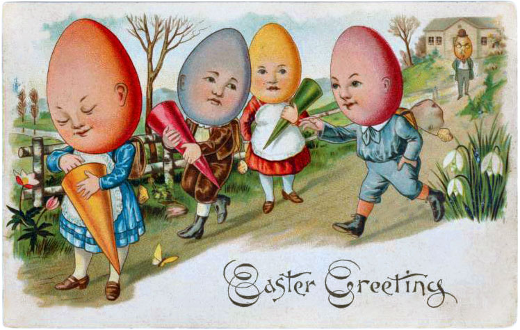 easter-greetings-1906