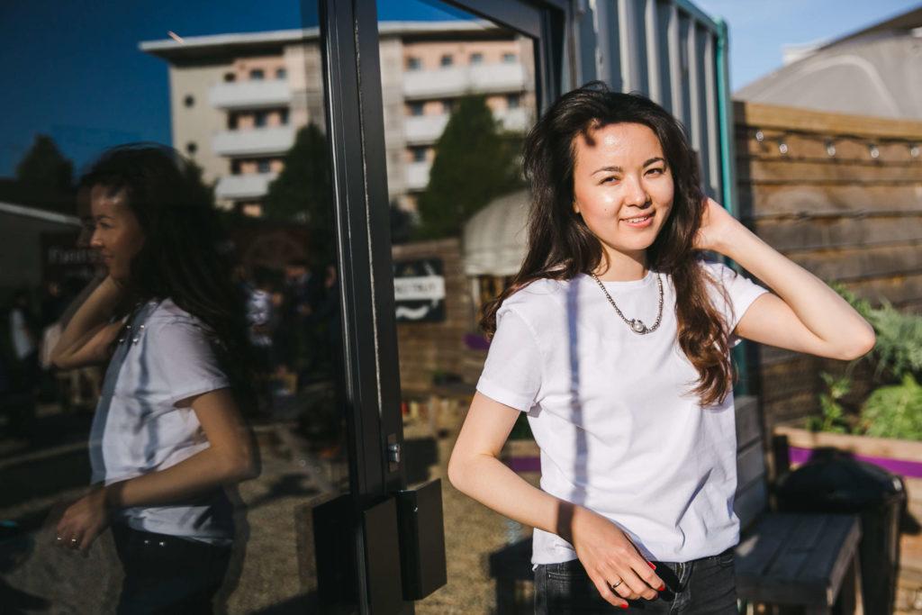kazakhs_19 (1)