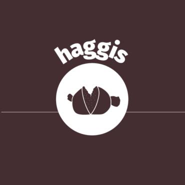 Английские вкусняшки. Выпуск №7: Haggis