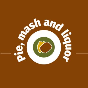 Английские вкусняшки. Выпуск №8: Pie and mash