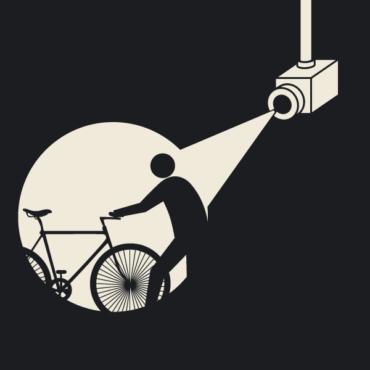 Украли велосипед в Англии. Есть ли шанс его вернуть, и что можно сделать?