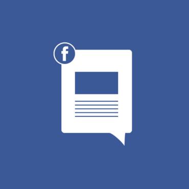 Что можно и чего нельзя: The Guardian выяснила, как устроена цензура в Facebook