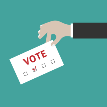 За кого будут голосовать русскоязычные граждане Британии 8 июня? Мнения