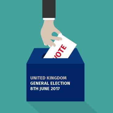 Выборы 8 июня: кто имеет право голосовать? Где и когда регистрироваться?