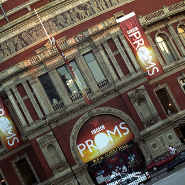 BBC Proms: что не пропустить в этом году