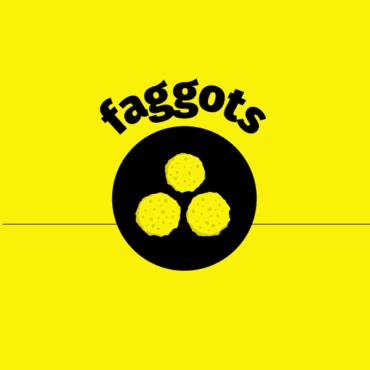Английские вкусняшки. Выпуск №10: Faggots