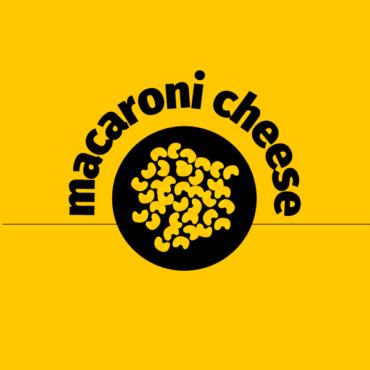 Английские вкусняшки. Выпуск №11: Macaroni cheese