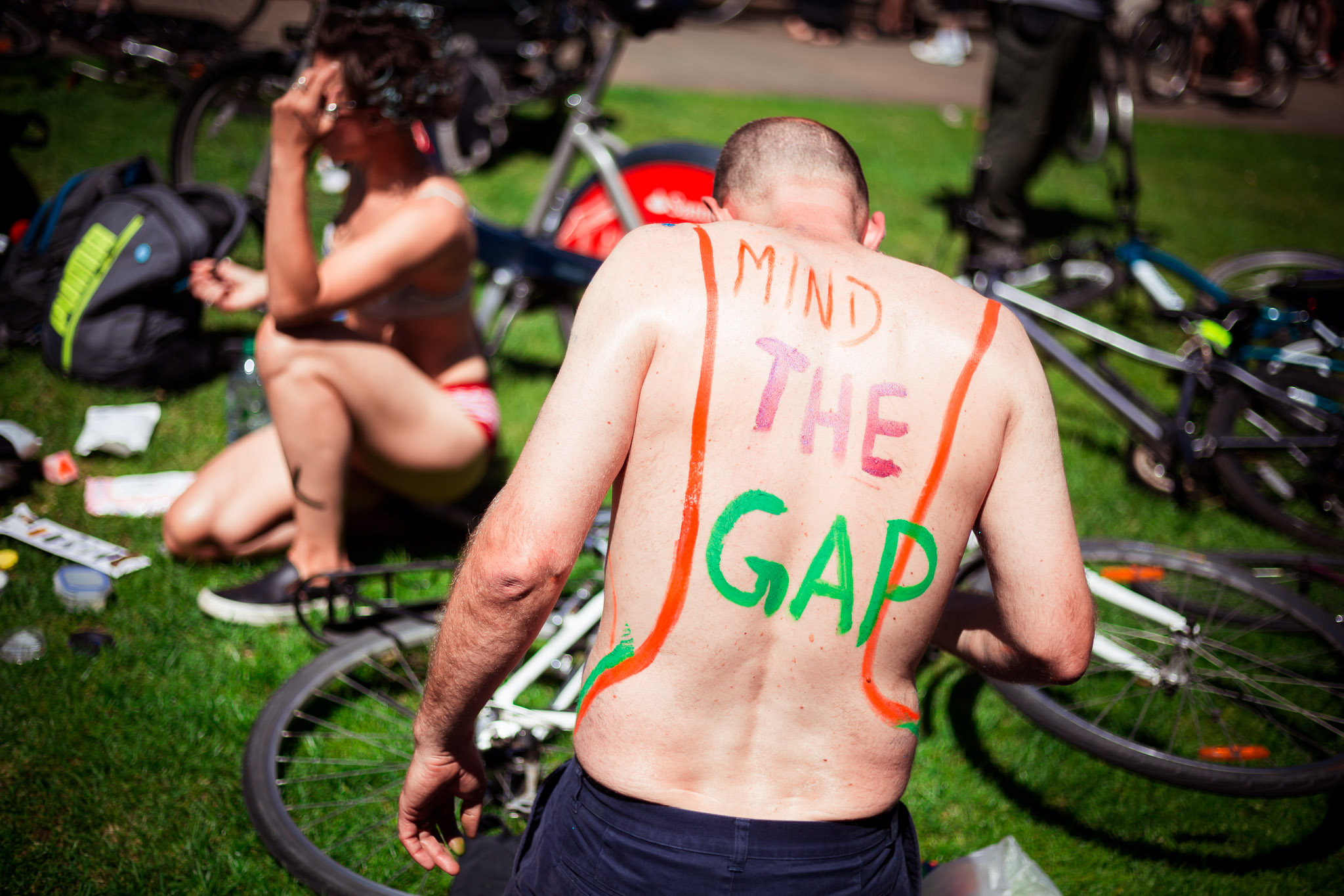 _MG_1425 Naked Bike Ride London 190617 by Alexander Ivanov Photography for web
