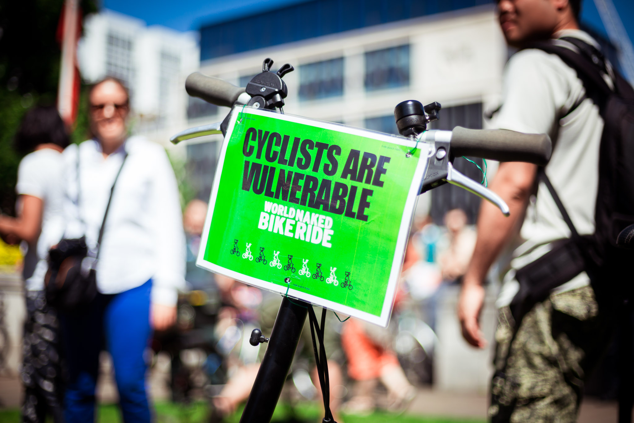 _MG_1430 Naked Bike Ride London 190617 by Alexander Ivanov Photography for web