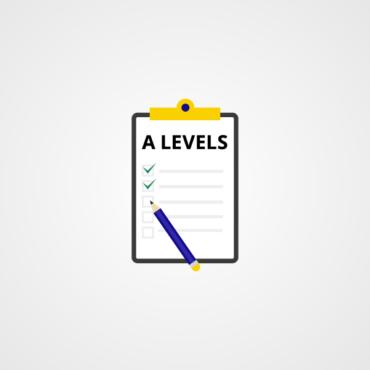 Что такое A-levels и как британские школьники сдают экзамены в вузы