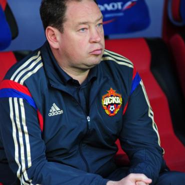 Российский футбольный тренер может получить работу в Англии. Почему это важно