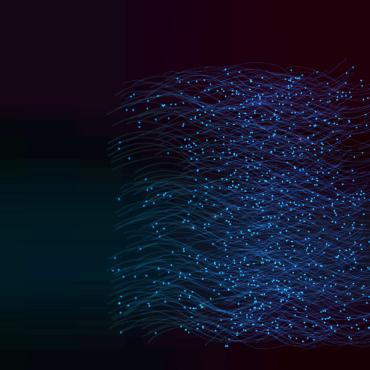 Как искусственный интеллект изменит нашу жизнь в ближайшие годы