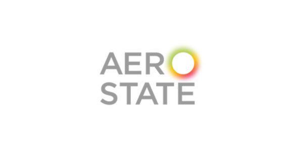 AEROSTATE_logo