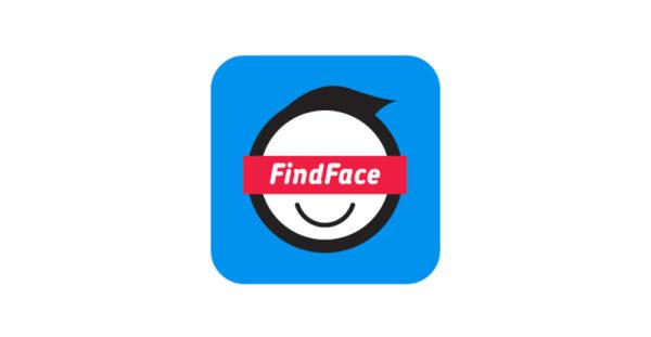 FindFace_logo
