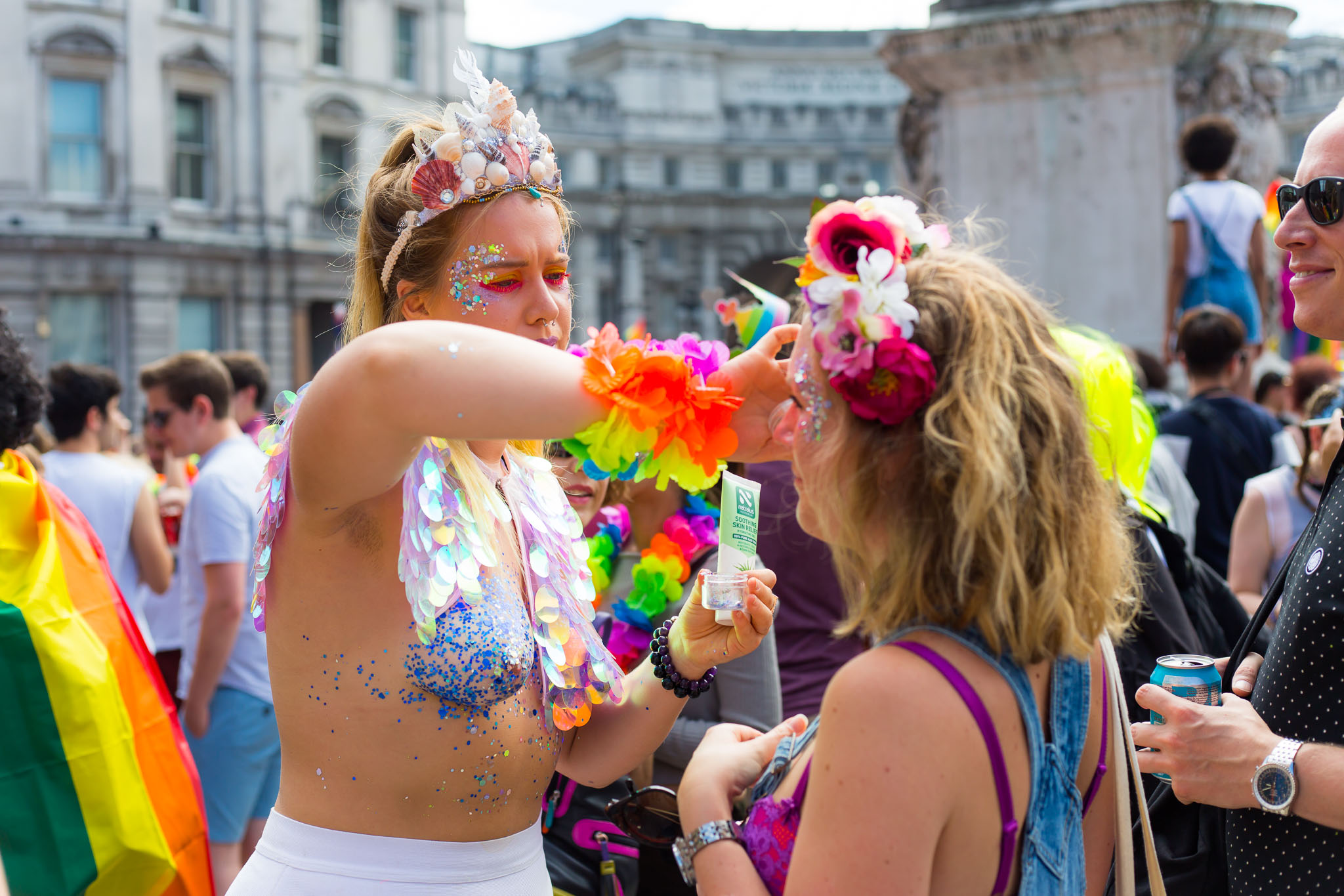 _MG_6350 Pride July 2017 by Alexander Ivanov Photography for web