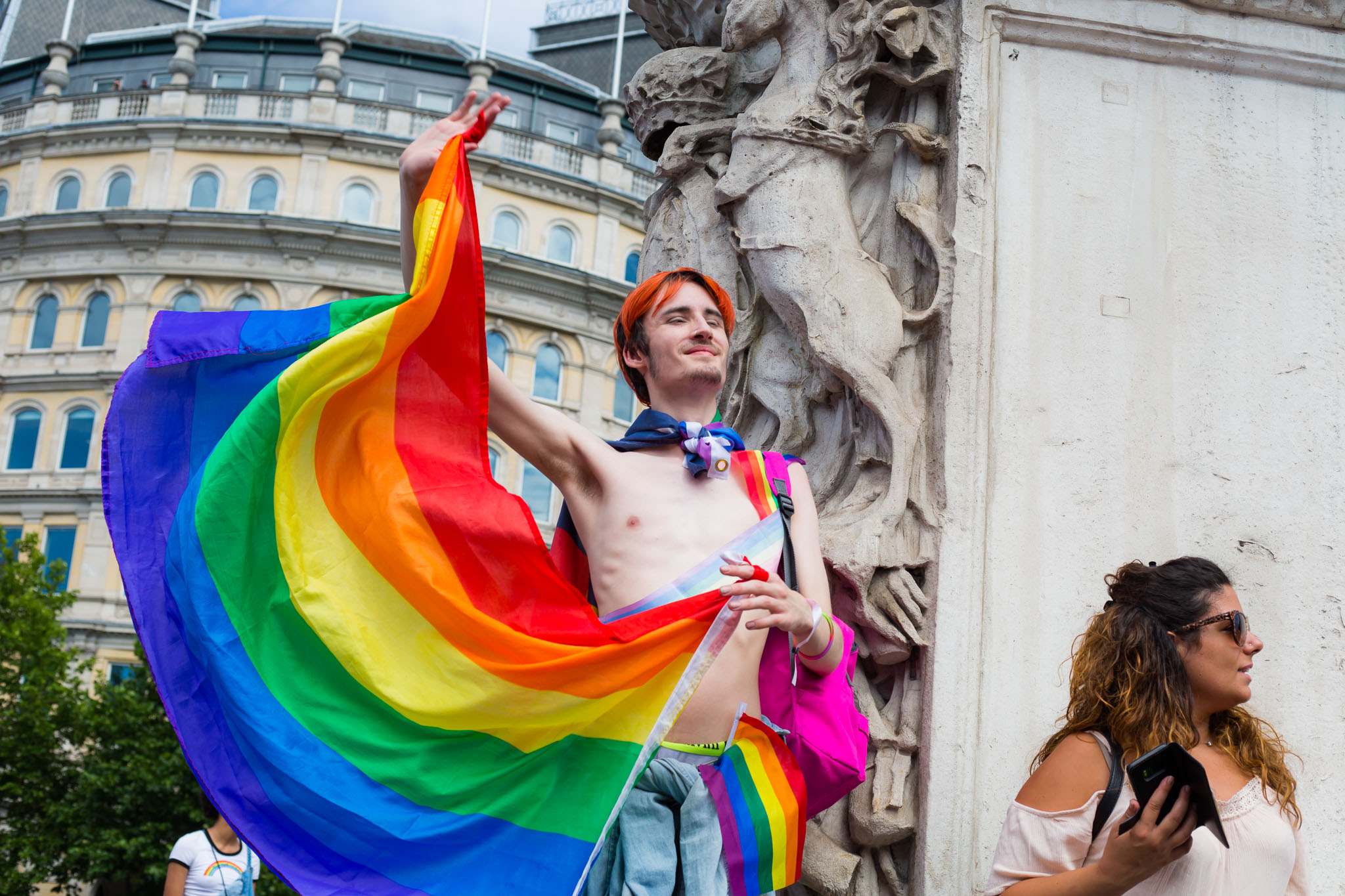 _MG_6404 Pride July 2017 by Alexander Ivanov Photography for web