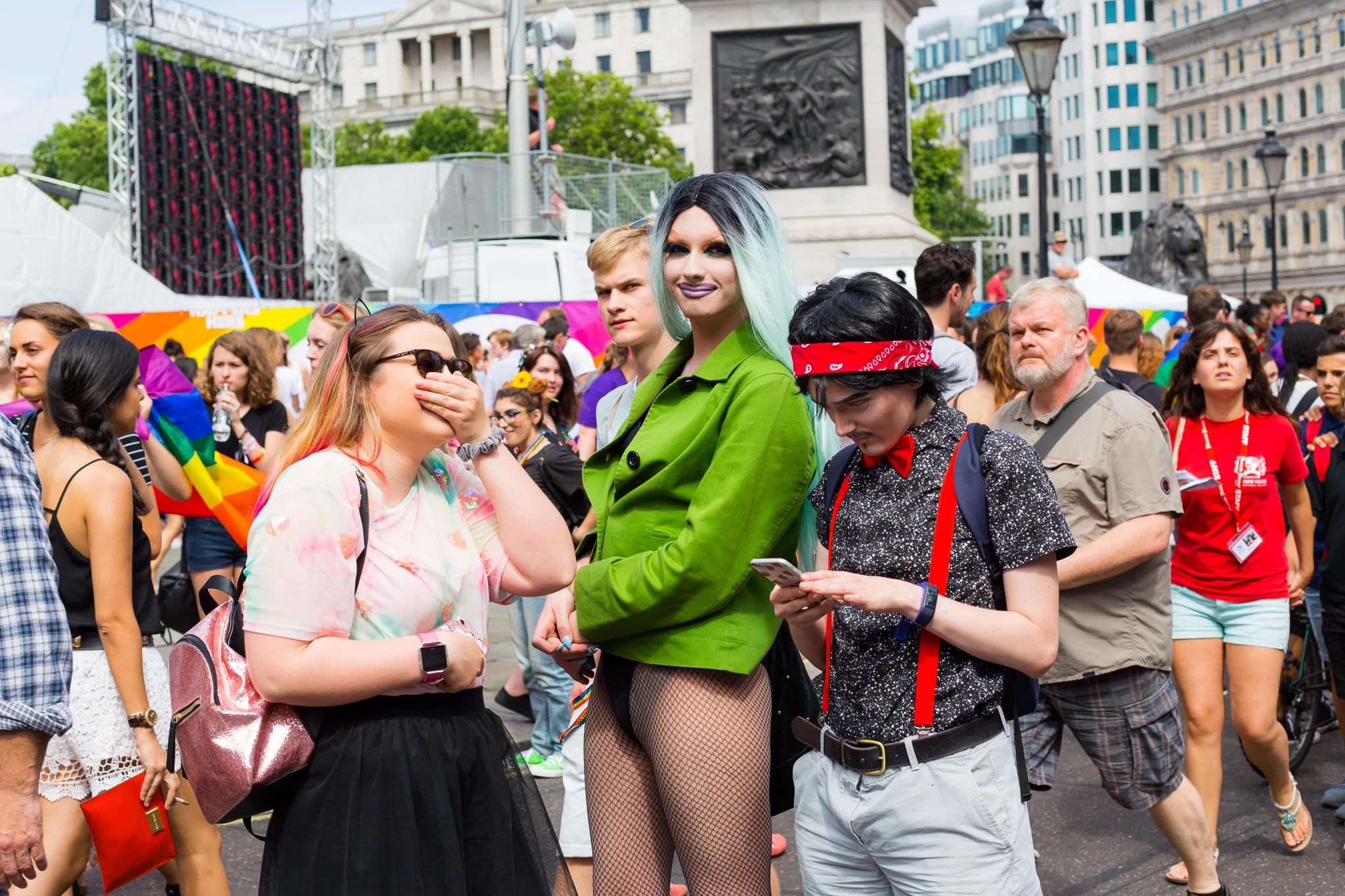 _MG_6423 Pride July 2017 by Alexander Ivanov Photography for web