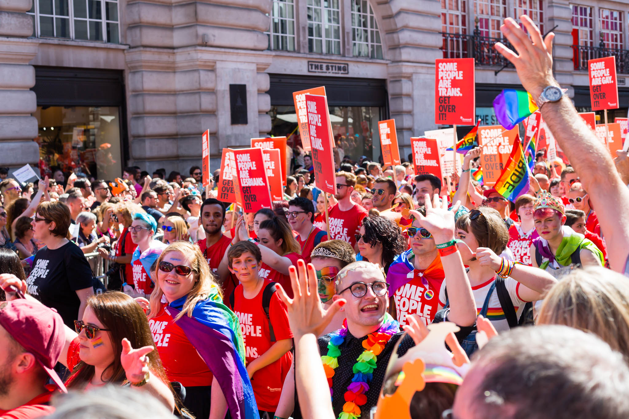 _MG_6526 Pride July 2017 by Alexander Ivanov Photography for web