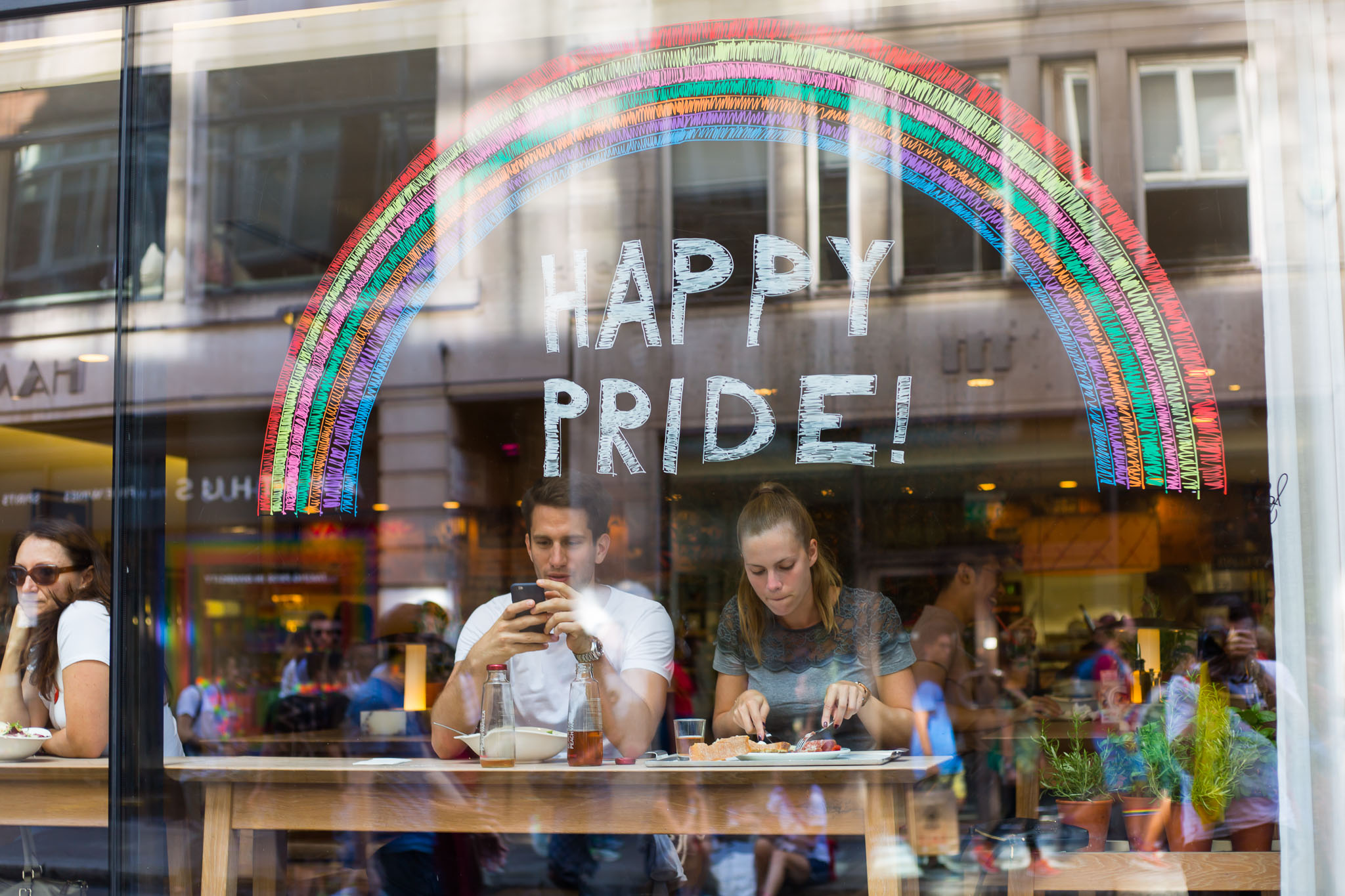 _MG_6600 Pride July 2017 by Alexander Ivanov Photography for web
