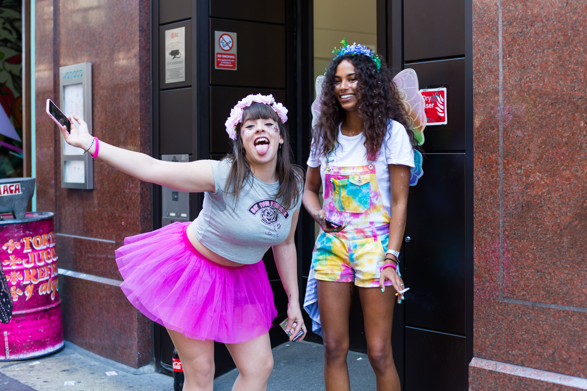 _MG_6603 Pride July 2017 by Alexander Ivanov Photography for web