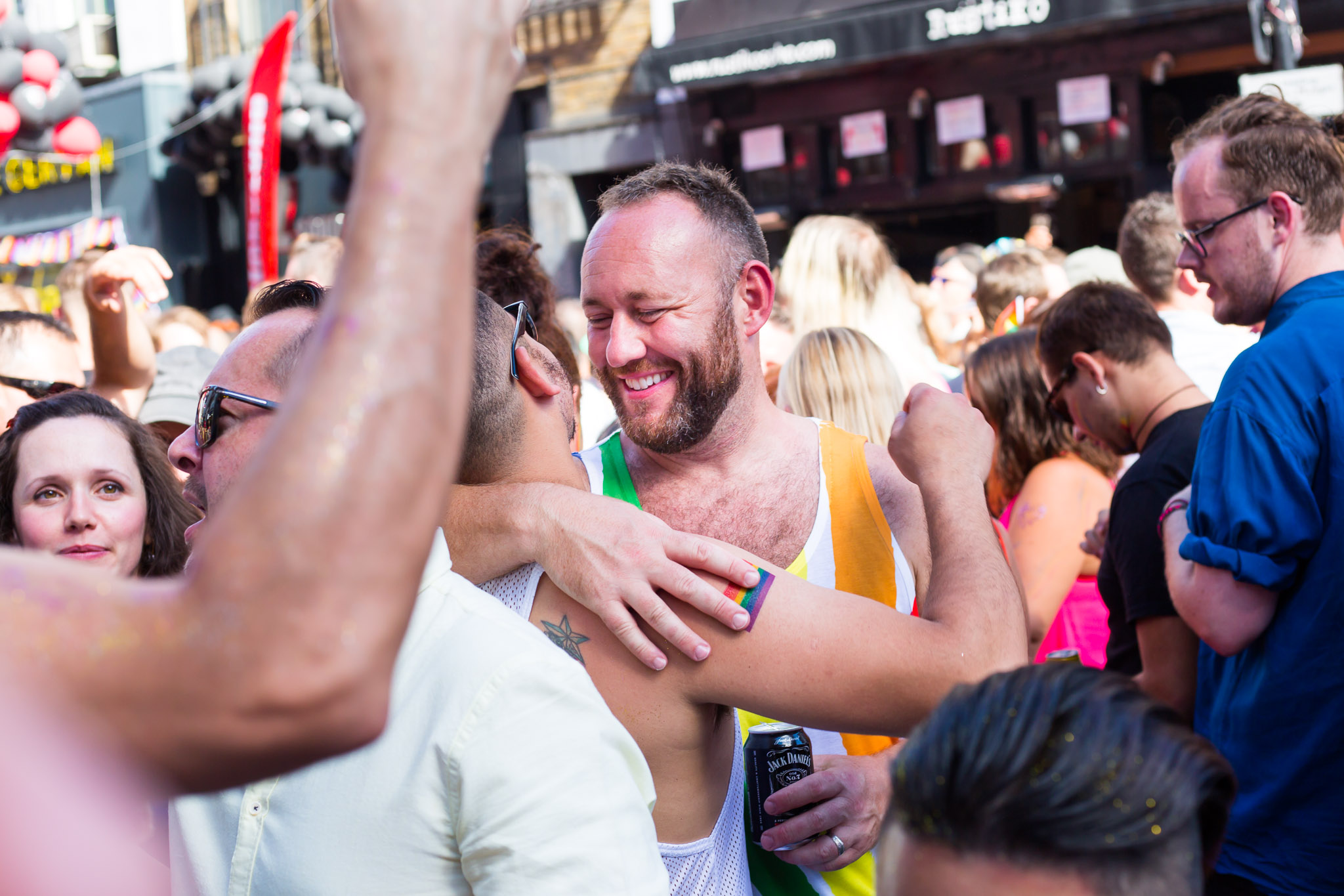 _MG_6625 Pride July 2017 by Alexander Ivanov Photography for web