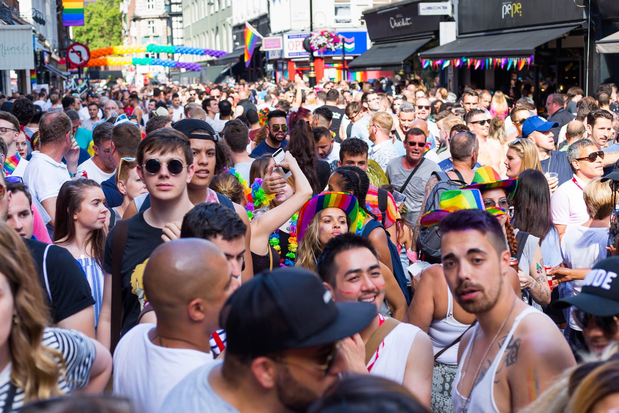 _MG_6626 Pride July 2017 by Alexander Ivanov Photography for web
