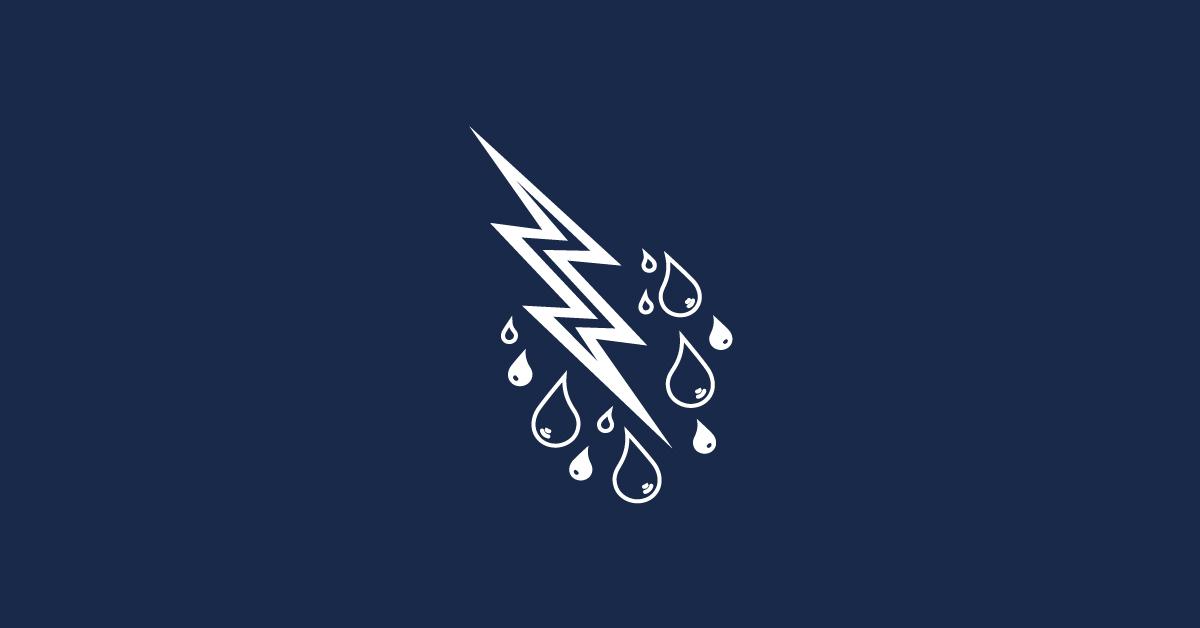Zima_rain_in_UK
