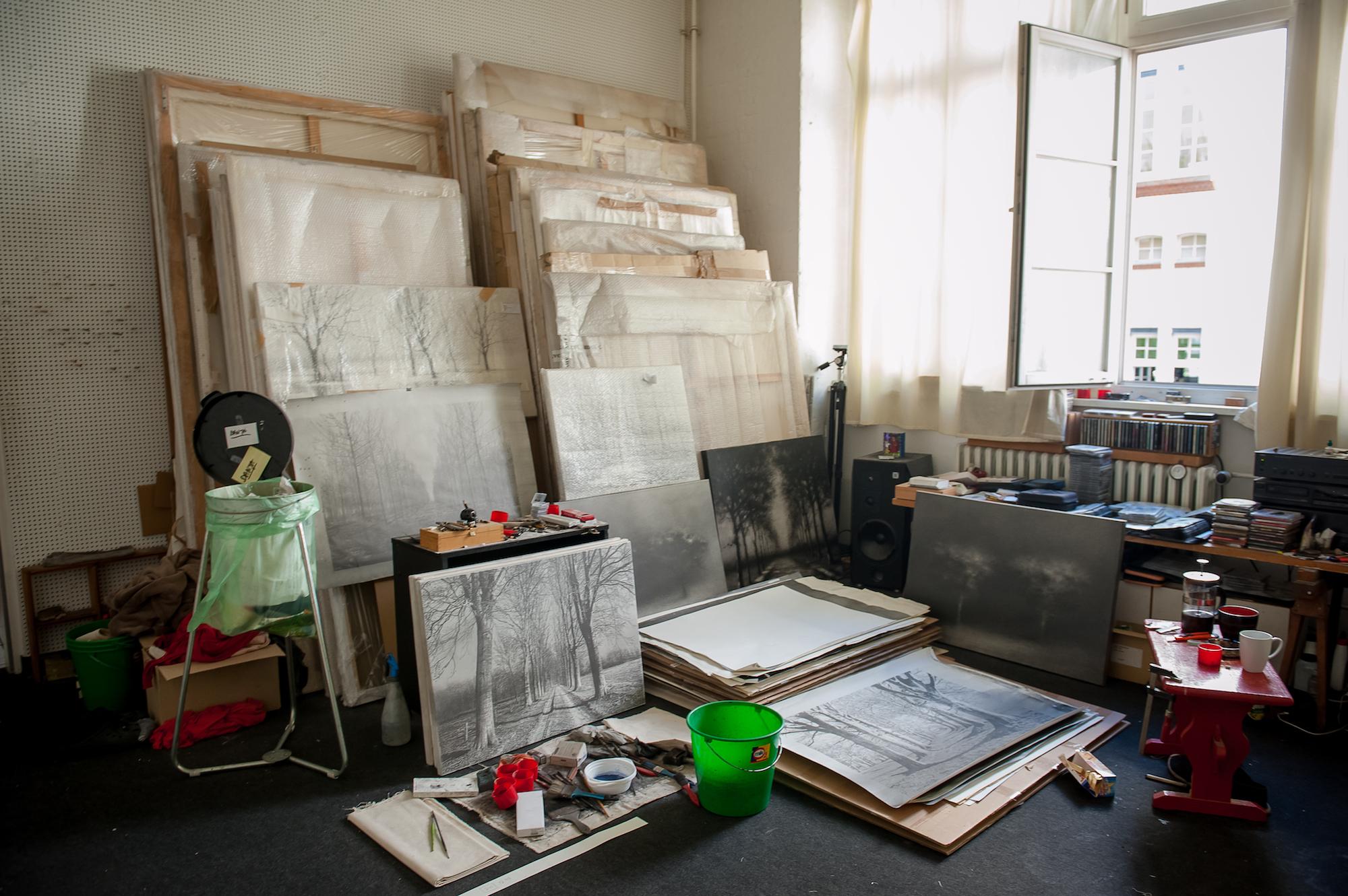 berlin-artists (2 of 23)