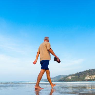 Конец пенсии: какими будут зрелые годы тех, кому сегодня 30