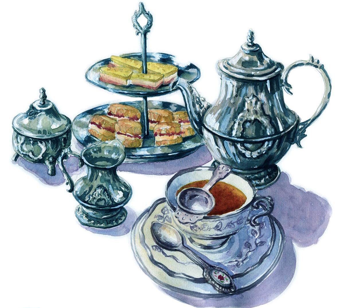 afternoon tea web